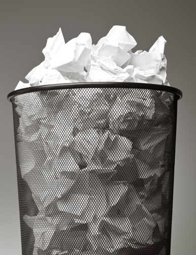 waste-audit